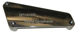 PROTEZIONE ERGAL SINISTRA CARTER GSX 1000 2007 2008